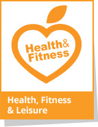 home-healthfitness