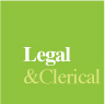 icon-legalclerical